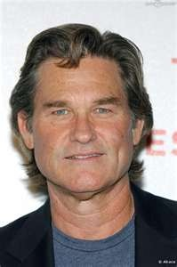 Kurt Russell  Who knows who his wife/partner is ??