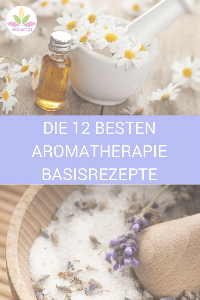 Es gibt vielfältige Anwendungsmöglichkeiten für ätherische Öle. Einige davon stelle ich dir hier vor: ❀ Aromalampe ❀ Raumsprays ❀ Kissensprays ❀ Inhalierstifte ❀ Dampfinhalation ❀ Gurgelsalz ❀ Aromabad (Badesalz, Badeöl) ❀ Dusch-Salzpeeling ❀ Aromadusche ❀ Körperöl ❀ Balsam auf Sheabasis ❀ Balsam auf Bienenwachsbasis