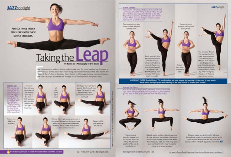 Daniella Larosa, 15 at the time of this writing, was chosen by Tracie Stanfield, a choreographer/teacher at the Broadway Dance Center in Manhattan, to perform in a dance photo shoot for the national dance magazine Dance Spirit.   #dancing #performing
