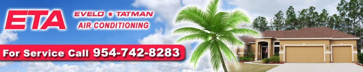 Price quotes and free investigation for air conditioning repair Ft Lauderdale. The conclusion to avail air conditioning repair Fort Lauderdale can be taken consequently.