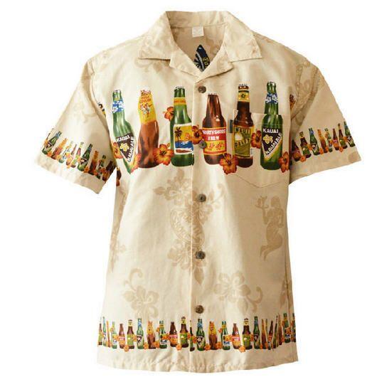 17 best ideas about Cheap Hawaiian Shirts on Pinterest | Hawaii ...