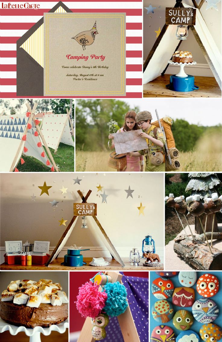 38 best cowboy and indian birthday party ideas images on pinterest