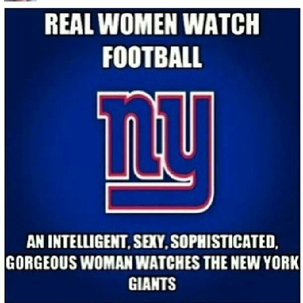 Ny Giants @Mary Powers Proodian @Judith de Munck @Lorrie Hamann  @keifu Burns