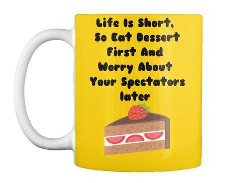 mug, mugs, tea, coffee, petty quotes