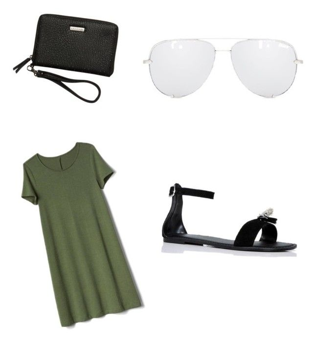 """""""Untitled #12"""" by alexandra-kermanidis on Polyvore featuring Gap, Rusty and Boohoo"""