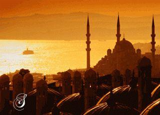 Koleksi Lengkap Ucapan Selamat Idul Fitri 1 Syawal 1434 H | FATAMORGANA