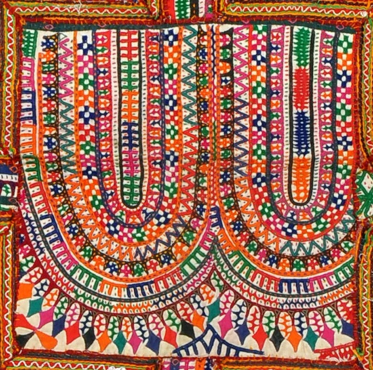 Best images about kutchi art on pinterest embroidery