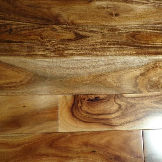 9 Best Walnut Oak Colour Scheme Images On Pinterest