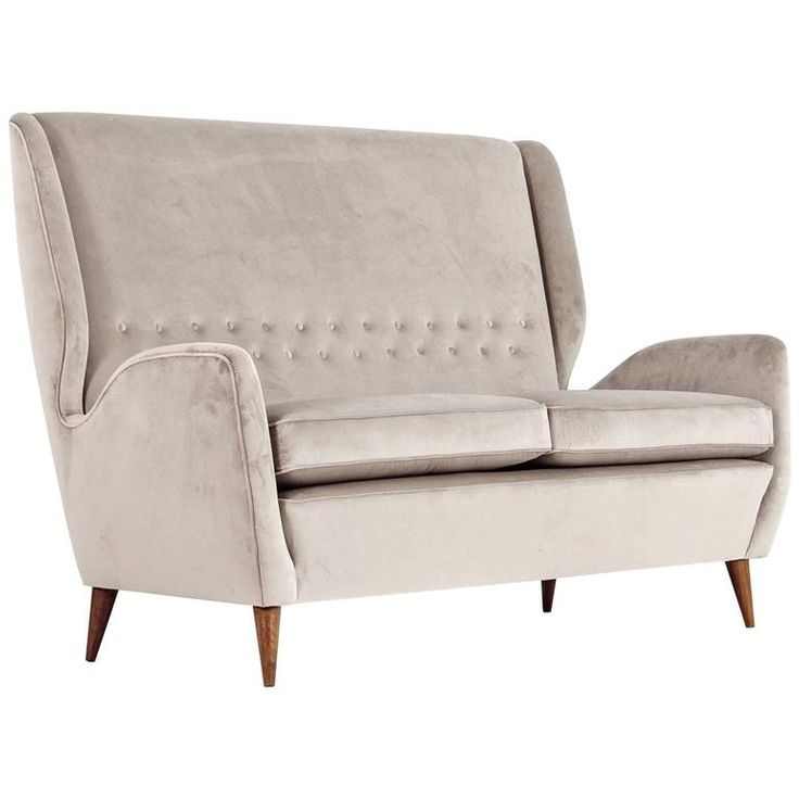 1000 Ideas About Modern Sofa On Pinterest Mid Century Modern Couch Mid Century Modern Sofa