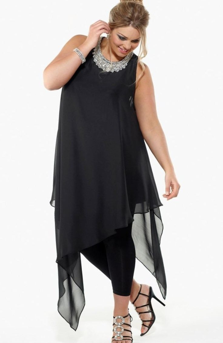 232 best Plus Size Clothing - trends 2016 images on Pinterest