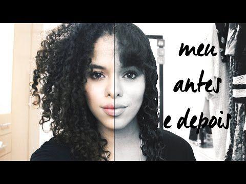 DICAS DA RAY-COMO VOCÊS NUNCA ME VIRAM ANTES | Rayza Nicácio - YouTube