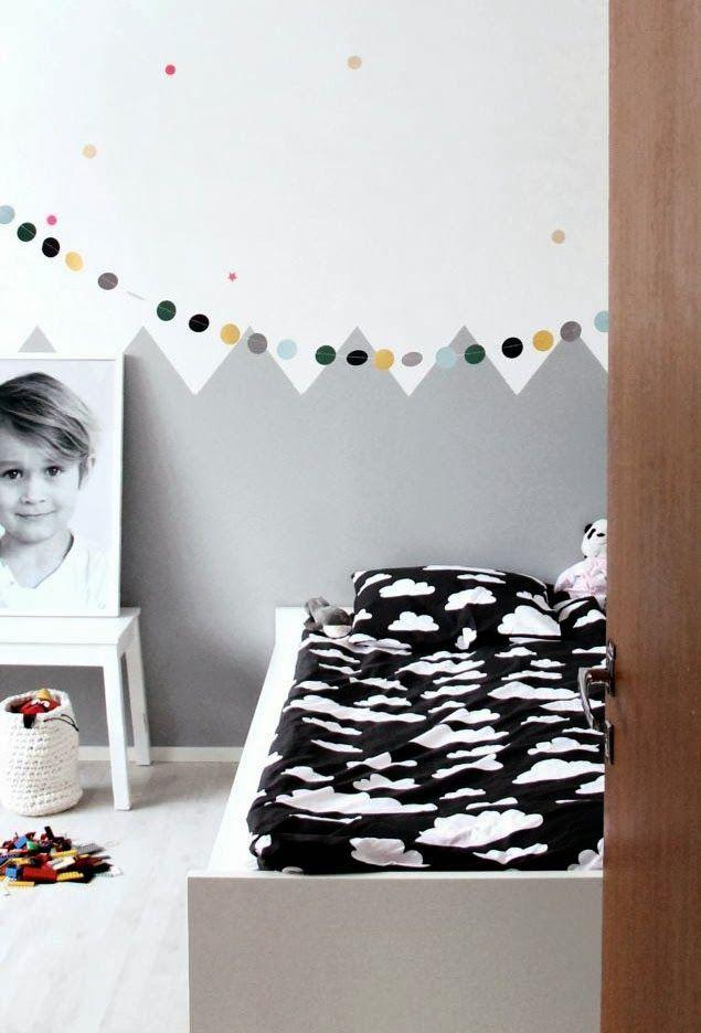 paint-decoration-kids-room