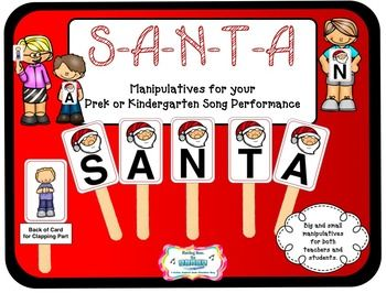 preschool performance songs 473 best images about classroom songs 482