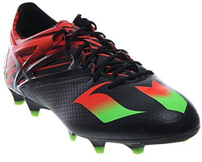 Adidas 15.1 Messi Soccer Shoes