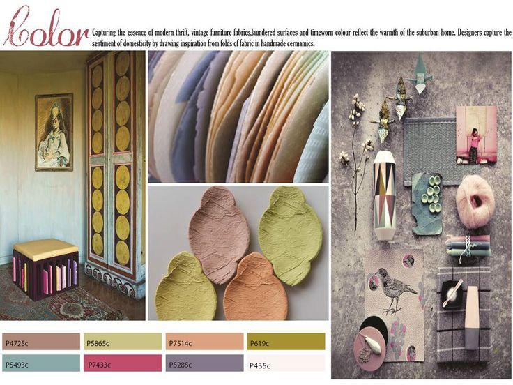 43 Best Nieuwe Kleuren Images On Pinterest Color Palettes Color Schemes And Color Trends