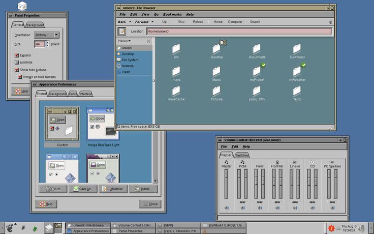 SGI-4DWM_1.png (1000×625)