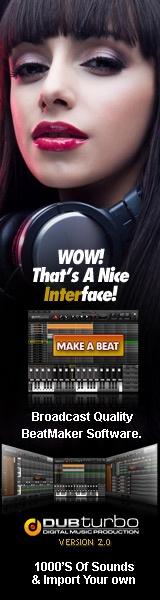 http://www.dubturbos.com/dubforum/ DUBTurbo User Forum Beat Maker Community | DubTurbo Beat Maker