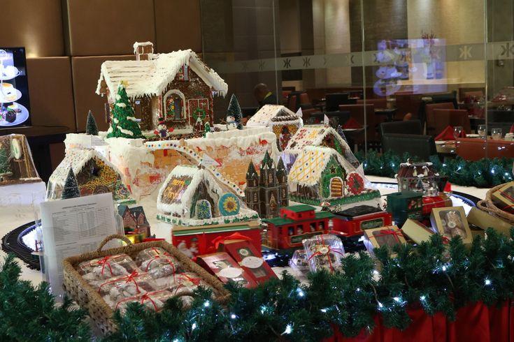 WOWCDO.com | 7 Must-Buy Holiday Goodies in Cagayan de Oro | http://wowcdo.com
