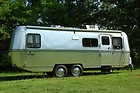 Vintage Camper Trailers for Sale (Looks like this site updates to show current eBay auctions)