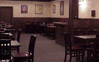 Gutch's Meeting Room 785-623-4088