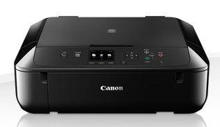 Canon PIXMA MG5751 Driver Download | Canon Driver Download