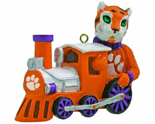 633 Best Clemson Tigers Images On Pinterest