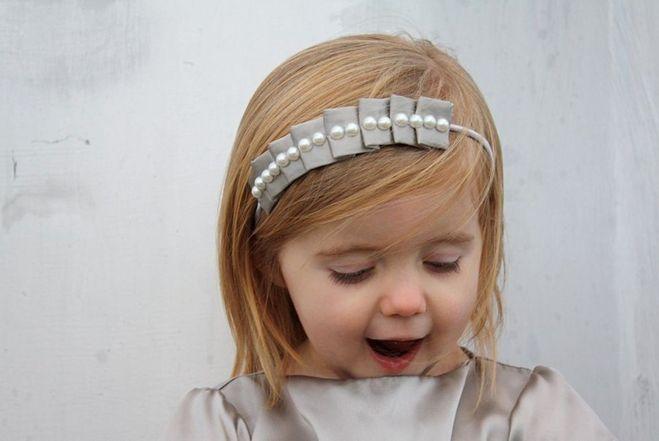 Картинки по запросу повязка на голову девочке на резинке