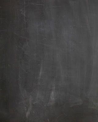 17 best ideas about chalkboard wallpaper on pinterest