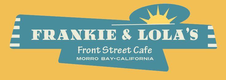 Dog Friendly Restaurants In Big Sur Ca
