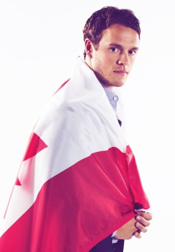 Jonathan Toews, Team Canada
