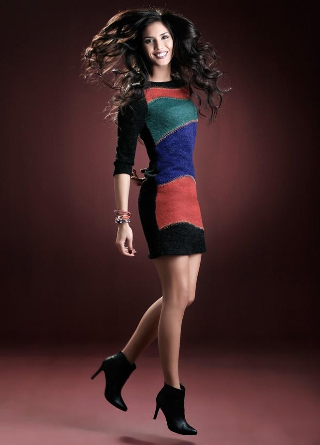 SAMSARA Elbise Markafoni'de 69,00 TL yerine 27,99 TL! Satın almak için: http://www.markafoni.com/product/3344145/