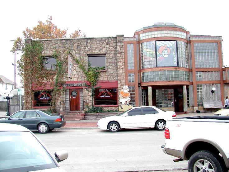 Mario Batali Restaurants Nyc Theatre District