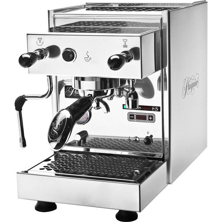 De beste 25 (eller flere) ideene om Combiné cafetière expresso på ...