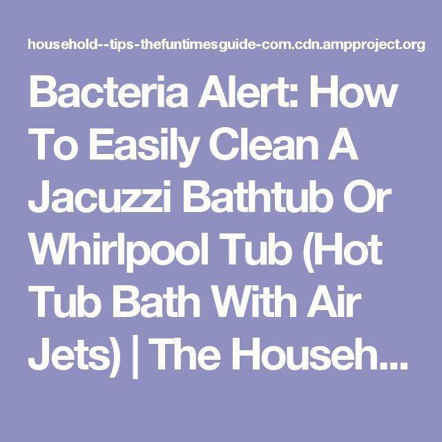 best 20 jacuzzi bathtub ideas on pinterest amazing