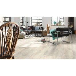 Premium XL White Oak harmonious 6139