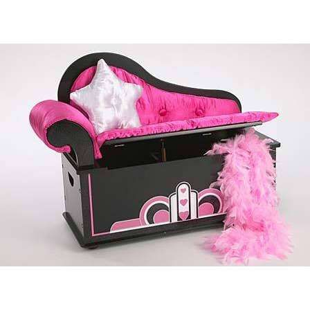 1000 images about lil girls dress up trunk on pinterest dress up dress up clothes and little. Black Bedroom Furniture Sets. Home Design Ideas