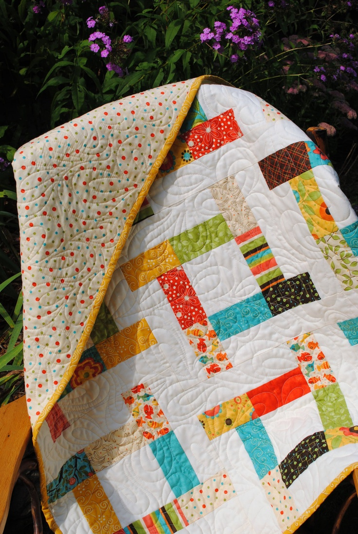 17 Best Images About Jelly Roll Quilt Patterns On