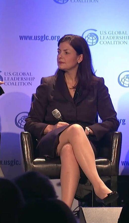 Kelly Ayotte | Female politicians | Kelly ayotte, Women ...