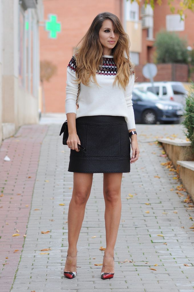 photo el corte ingles moda tintoretto stylelovely web.jpg