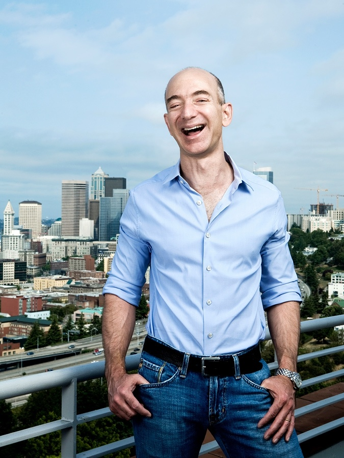 find this pin and more on jeff bezos