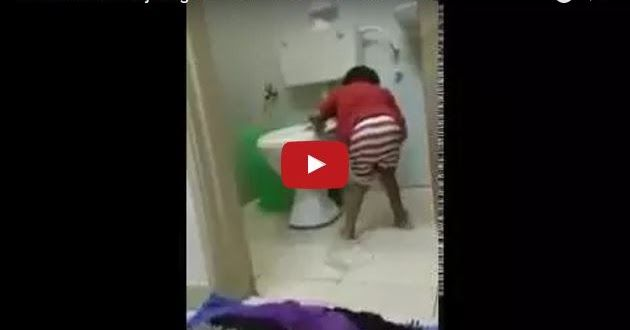 #HeyUnik  Subhanallah, Bocah Ini Tetap Solat Meski Sedang Sakit #Video #YangUnikEmangAsyik