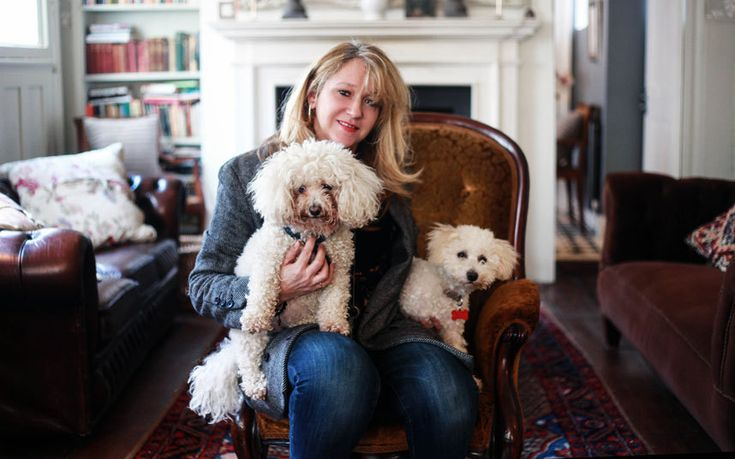 Sonia Friedman on growing up, living in a pub, and fundraising for World AIDS day