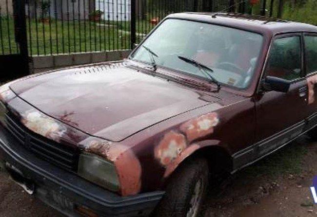 Mira el llamativo modo en el que Cordoba Vende Peugeot 504 - http://www.lucianoarruga.com.ar/mira-el-llamativo-modo-en-el-que-cordoba-vende-peugeot-504/