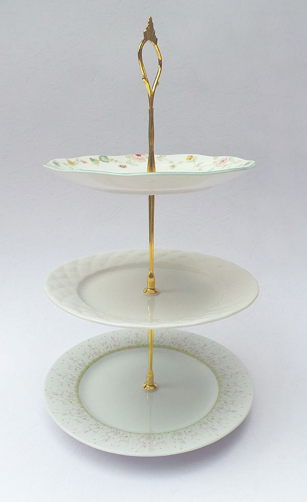 cake stands for sale cake tiers for yestbuy 4 tier maypole square wedding 2339