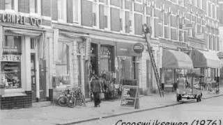 Crooswijk - YouTube ... My old neighborhood