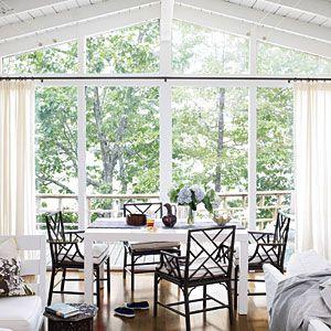 Captivating 330 Best Decorating :: Lake House Images On Pinterest   Arquitetura, Home  Ideas And Future House