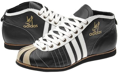 Adidas Vintage Football 54