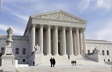 Supreme Court could reveal action on travel ban at any time - The country is waiting for the court to make its decision public about the biggest legal controversy in the first five months of Trump's presidency. Read more: http://www.norwichbulletin.com/news/20170623/supreme-court-could-reveal-action-on-travel-ban-at-any-time #SCOTUS #Trump #TravelBan #USNews