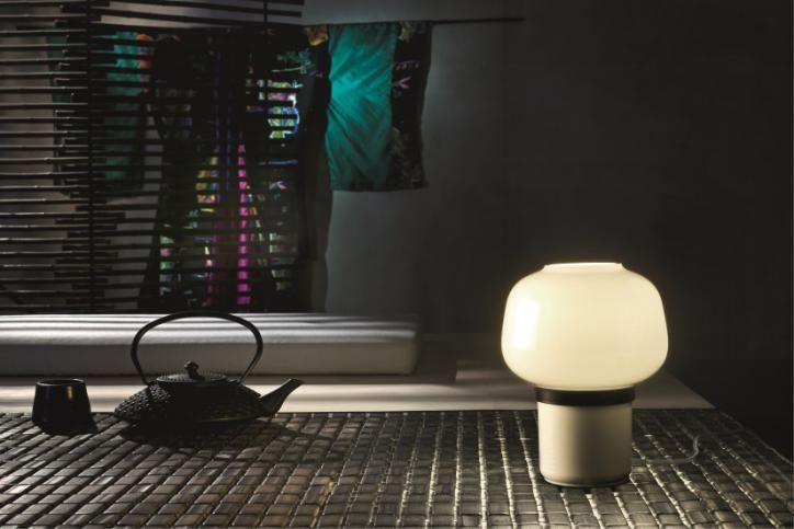 Lampe Doll Foscarini