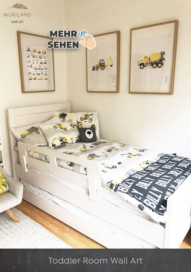 Pin Af Danni Griffith Pa Room Ideas For Ryker Bornevaerelse Ideer